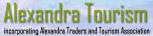 Alexandra Traders & Tourism Association