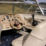 Speedboat for Sale - call Mike 0417 588
