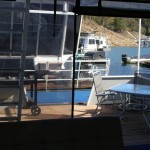Boat for Sale - call Mike 0417 588 455