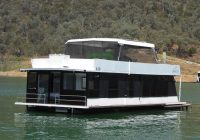 GOOD TIMES at Lake Eildon Marina for 239000
