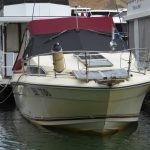 Cruiser Boat for Sale - Call Mike 0417 588 455