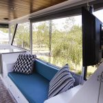 Dayboat for Sale - Call Mike 0417 588 455